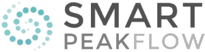Smart PeakFlow — Representante Exclusivo