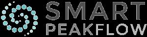 Smart PeakFlow — Representação Internacional