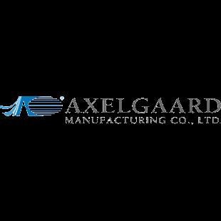 Axelgard — Distribuidor Exclusivo