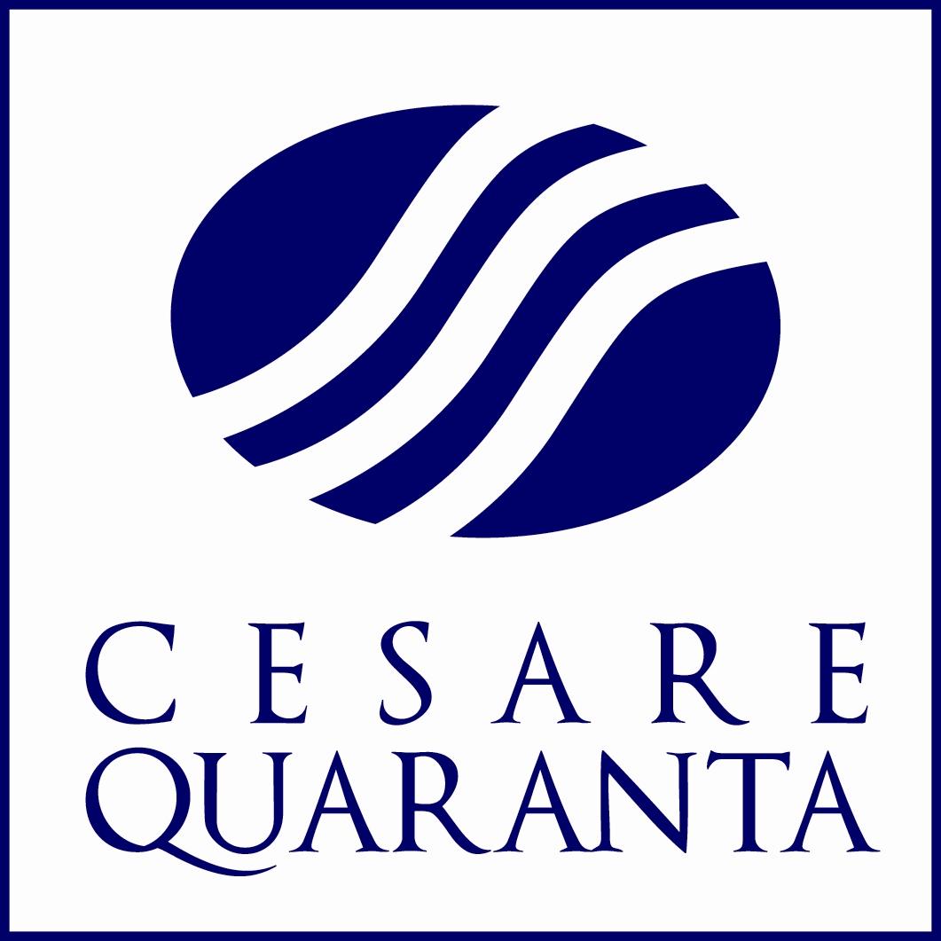 Cesare Quaranta — Representante Exclusivo Nacional