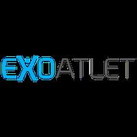 ExoAtlet — Representante Exclusivo