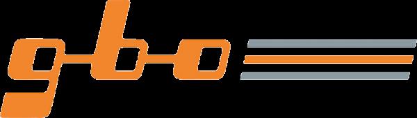 GNO — Representante Exclusivo