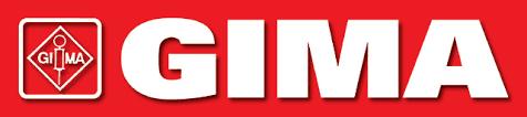 Gima — Distribuidor Oficial