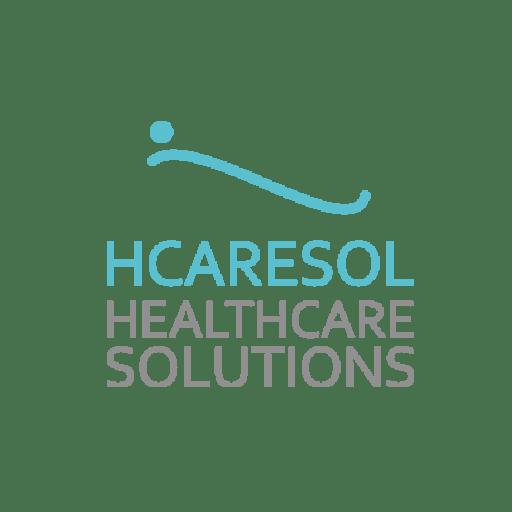 Hcaresol — Distribuidor Oficial