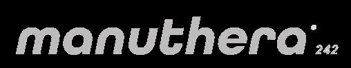 Manuthera — Distribuidor Oficial