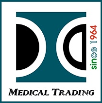 Medical Trading — Representante Exclusivo