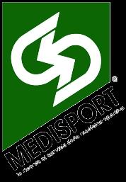 Medisport — Distribuidor Oficial