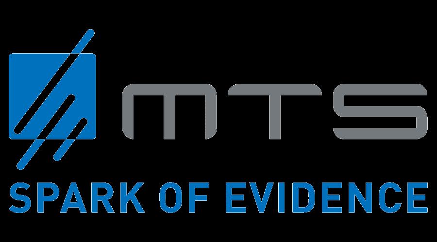 MTS — Representante Exclusivo