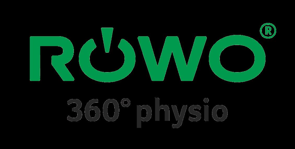 Rowo — Representação Internacional