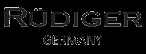 Rudiger — Distribuidor Oficial