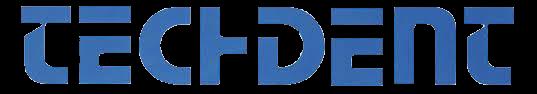 Techdent — Distribuidor Oficial