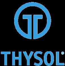 Thysol — Representante Exclusivo
