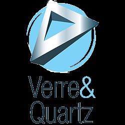 Verre & Quartz — Distribuidor Oficial